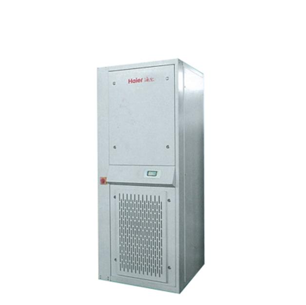 机房空调 机房空调JC单模块系列
