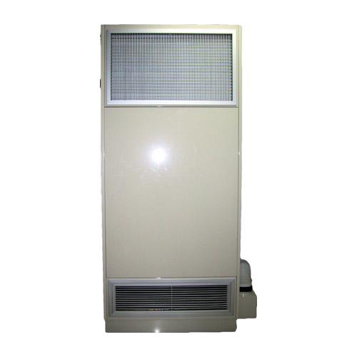集成式医用空调洁净系统