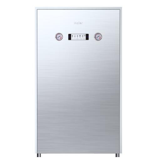 商用净水机 HRO105-600G