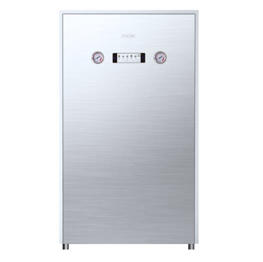 商用净水机 HRO106-800G