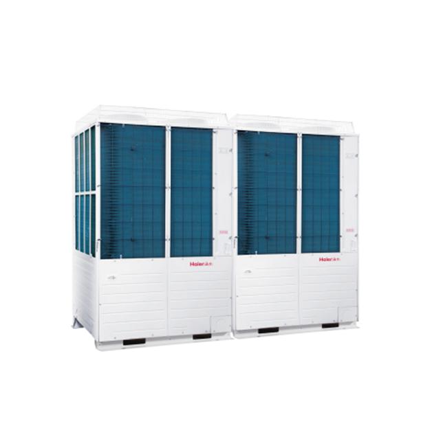 MX7全直流变频多联机 全直流变频多联机MX7(38-48匹)