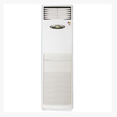 基站空调(3匹2级能效)
