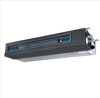 低静压风管机 2-3匹超薄低静压风管机