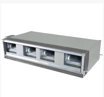 中高静压风管机 10匹高静压风管机