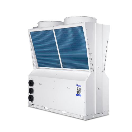 天池20P KF1680-D