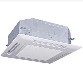 VX6 MINI家用中央空调