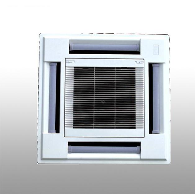 风机盘管机组·HFP-KQM嵌入式