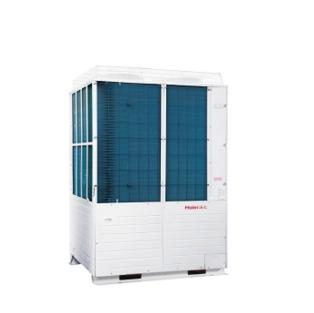 呼和浩特MX7全直流变频多联机 全直流变频多联机MX7(12-16匹)