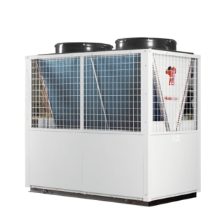 鄂尔多斯风冷模块机组 R22风冷模块机组