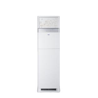 柜机 5匹3级能效柜机(NAC系列)