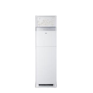 柜机 5匹2级能效柜机(NAC系列)