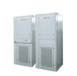机房空调 机房空调JC双模块系列
