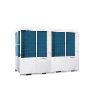 呼和浩特MX7全直流变频多联机 全直流变频多联机MX7(26-30匹)