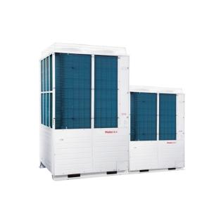 MX7全直流变频多联机 全直流变频多联机MX7(32-36匹)