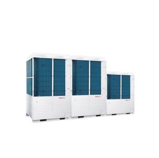 鄂尔多斯MX7全直流变频多联机 全直流变频多联机MX7(50匹)
