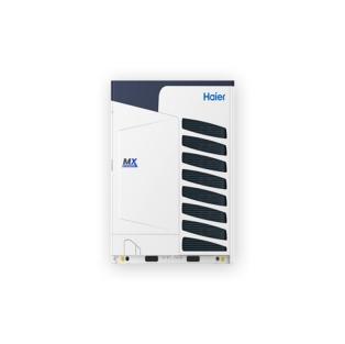 MX8全直流变频多联机 无线多联机MX8(18-26匹)