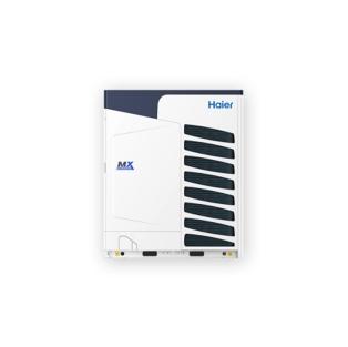 MX8全直流变频多联机 无线多联机MX8(8-16匹)