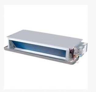 低静压风管机 1匹普通低静压风管机