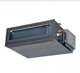 VX5家用中央空调