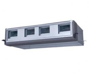 VX6商用中央空调